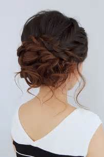 updos for with hair best 25 wedding updo ideas on pinterest wedding hair