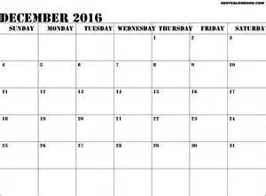 Would You Rather Calendar 2016 December Calendar 2016 In