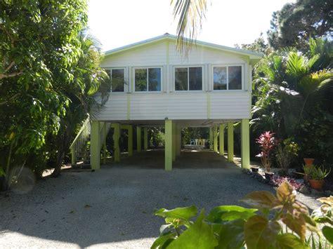 Bahia Honda Cabin Rentals by Lovely Home To Beautiful Bahia Honda Vrbo
