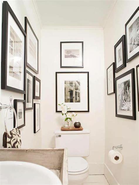 dekorieren kleine badezimmer kleines bad gestalten und kreativ dekorieren