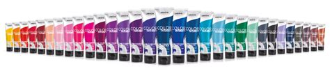 joico intensity colors joico color intensity