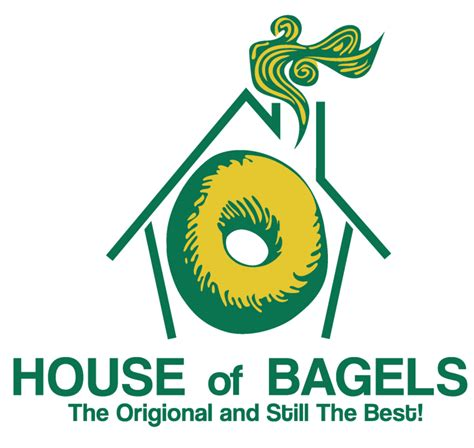 house of bagels house of bagels mountain view