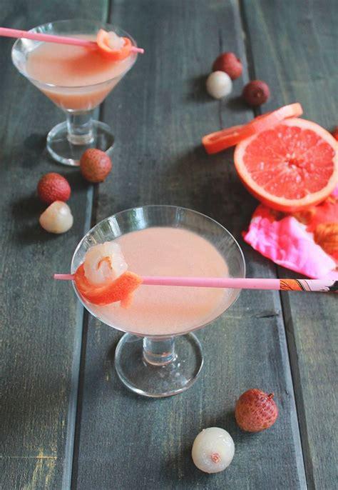 lychee vodka 220 ber 1 000 ideen zu lychee martini auf pinterest