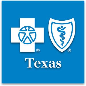 blue cross blue shield pharmacy help desk bcbstx for pc windows 7 8 10 mac free