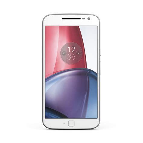 Hp Motorola G Lte motorola moto g4 plus 5 5 quot unlocked 4g lte smartphone octa 2gb ram 16gb ebay