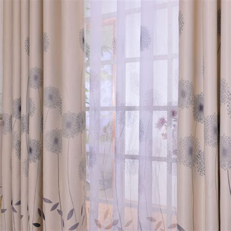 top 28 shabby chic curtains grey shabby chic shower