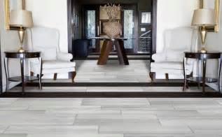 Modern Floor Tile Emser Tile Modern Wall And Floor Tile San Francisco
