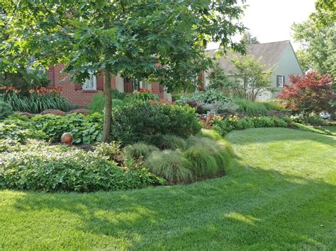 18 cozy landscaping syracuse ny photos landscape ideas