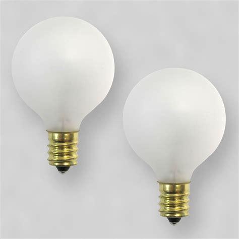inliten llc lights upc 028208010607 room essentials 2pk clear g40