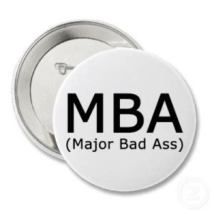 Mm Vs Mba by Is The Hr Ms Really Bs The Buzz On Hr