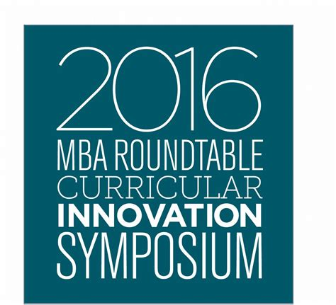 Mba Org Membership by Mba Roundtable