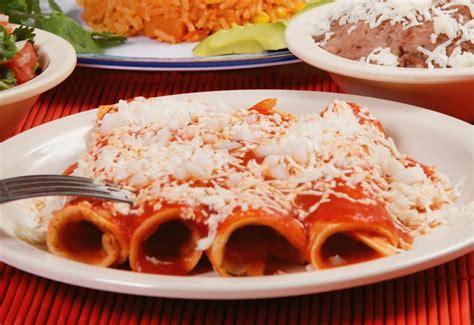 recetas de cocina americana tacos de carne con pico de gallo receta mexicana f 225 cil
