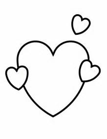 coloring hearts coloring pages 2 coloring pages to print