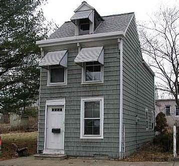 hawthorne st reading pa  reo home details reo