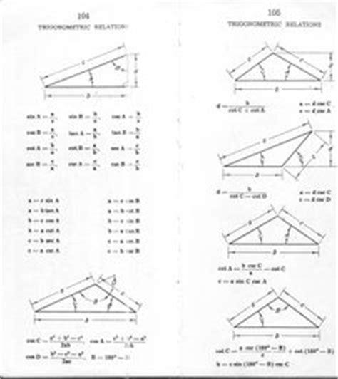 geometr 236 a y trigonometr 1000 images about math formulas on geometry formulas surface area and trigonometry