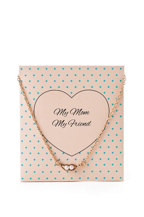 Two Peas In A Pod Jewelry - two peas in a pod necklace s