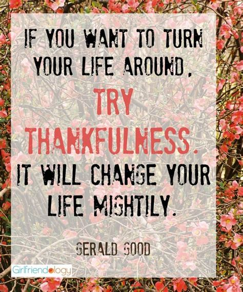 107 best images about be thankful quotes on favorite thanksgiving quotes be thankful