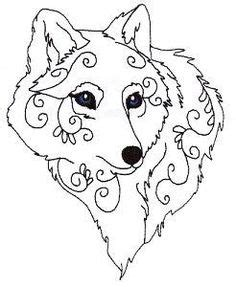 french bulldog puppy coloring page crafts digi sts dog color pages printable american eskimo dog coloring
