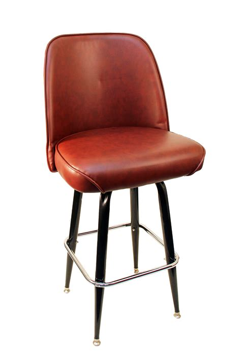 East Coast Bar Stools by How To Buy A Seat Bar Stool Restaurant Furniture