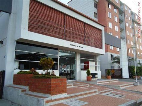 pin de clasinmuebles en apartamentos cali outdoor decor