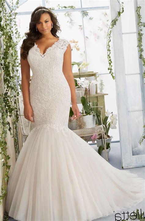 bridal dress design jobs plus size wedding dress designer pluslook eu collection