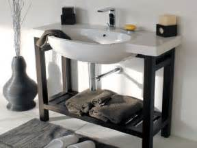bathroom sink consoles bathroom sink consoles bathroom design ideas and more
