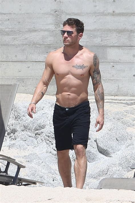 ryan phillippe tattoos shirtless phillippe in mexico pictures 2018