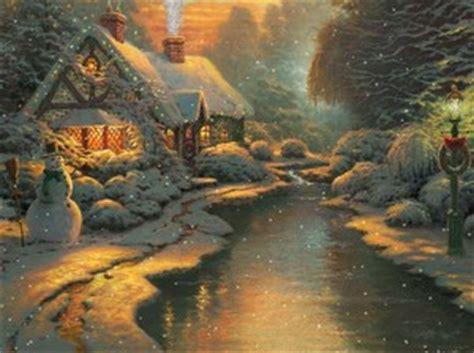 se filmer life is beautiful gratis christmas night animated wallpaper gratis splendido