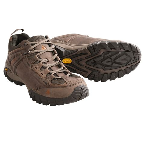 shoes for hiking hiking shoes 2018