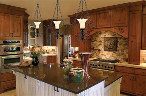 home lighting and light fixtures offered by the light
