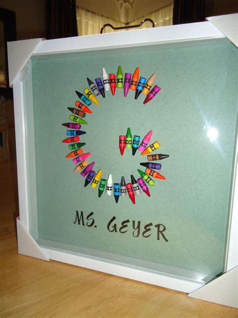 kindergarten cute teacher gifts and end of on pinterest