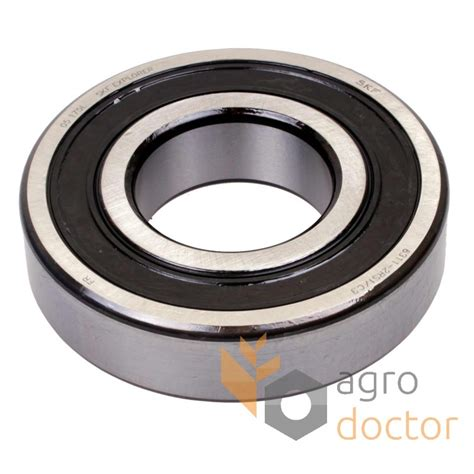Bearing 6311 2rs1 Skf 6311 2rsc3 skf groove bearing buy at agrodoctor ua price stock delivery