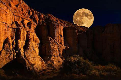 cuando cambia la luna 191 por qu 233 cambia de color la luna nuestroclima com