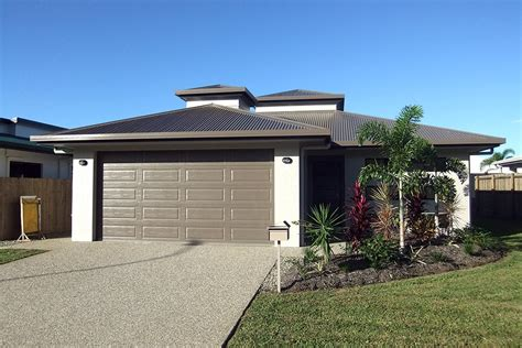 buy house in cairns houses to buy in cairns 28 images buy a house in cairns 28 images castleton