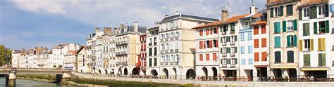 Location vacances Ondres : MMV, location appartement de vacances à Ondres