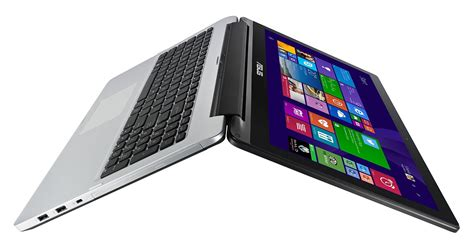 asus transformer book flip tpla cjh notebookcheck