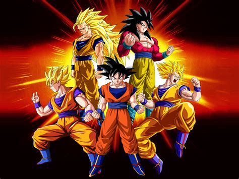 dragon ball wallpaper deviantart vegeta wallpaper 2017 2018 best cars reviews