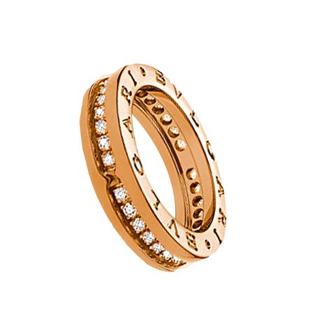 bvlgari jewelry an855563 bvlgari bzero1 black ceramic b zero1 gold best free home design idea