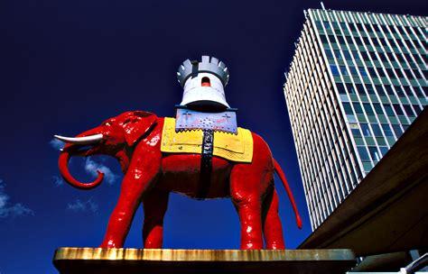 tattoo london elephant and castle file elephant castle london england jpg wikimedia