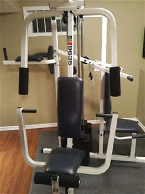 weider home buy or sell exercise equipment in