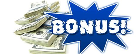 How To Make Money From Online Casino Bonuses - casino bonus free games online