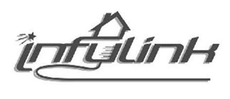 Home Choice Partners by Infulink Trademark Of Homechoice Partners Inc Serial