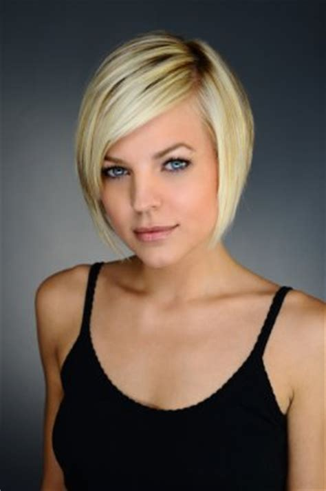 maxies short hair general hospital charitybuzz kirsten storms win a chance to build a