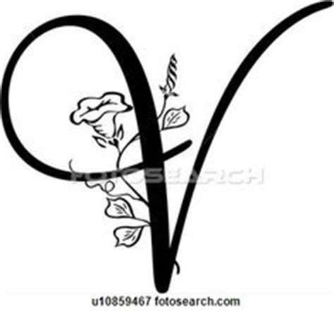 fontzone tattoo image gallery script v