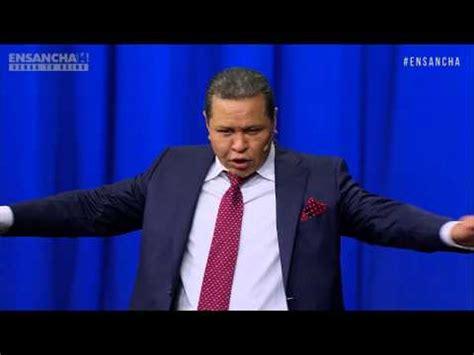 predica de la obediencia guillermo maldonado video predicacion encuentro sobrenatural con el fuego del