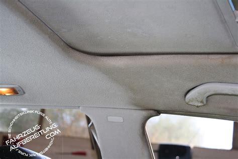 Rauchgeruch Aus Auto Entfernen rauchgeruch aus auto entfernen