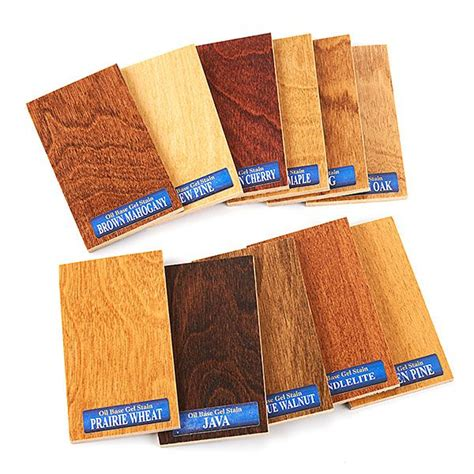 general finishes gel stain colors general finishes gel stain colors kitchen ideas
