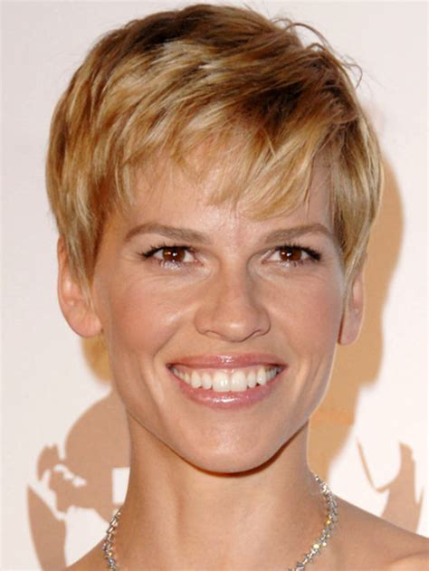 haircuts for narrow faces short hairstyles for narrow faces hair style and color