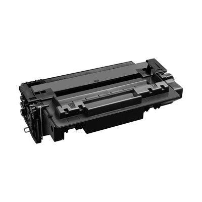 Hp Laserjet P3005 6 5k Toner Hitam hp m3027 3035 p3005 q7551a compatible premium tone 6 5k