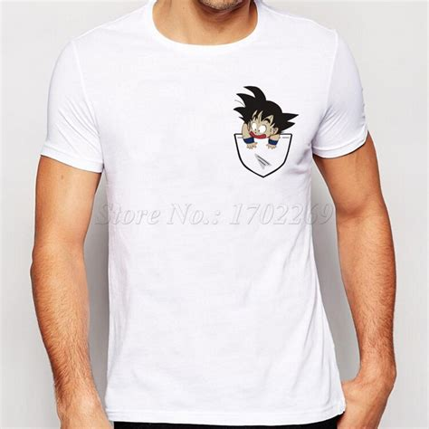 design a shirt with pocket online buy wholesale design pocket t shirt from china